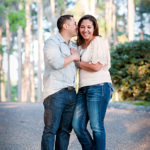 leesville-family-session-photo_2074