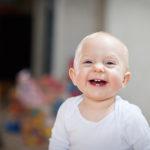 longview-child-baby-portrait-photo_1079