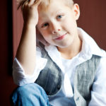 longview-child-baby-portrait-photo_1109