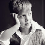 longview-child-baby-portrait-photo_1113_bw
