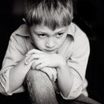 longview-child-baby-portrait-photo_1161