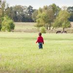 longview-family-child-portraits-photo_9775