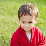 longview-family-child-portraits-photo_9812