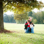 longview-family-child-portraits-photo_9849