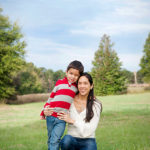longview-family-child-portraits-photo_9851
