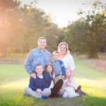longview-family-portrait-photo_4736