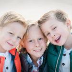 longview-family-portrait-photo_5715