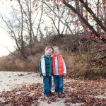 longview-family-portrait-photo_5743