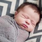 longview-newborn-baby-photo_1939