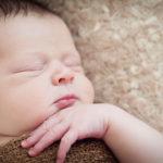 longview-newborn-baby-photo_1998
