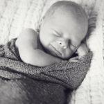 longview-newborn-baby-photo_2574_bw