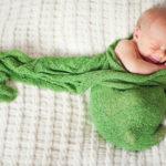 longview-newborn-baby-photo_2576