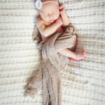 longview-newborn-baby-photo_2658