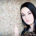 longview-senior-portrait-photo_3060