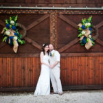 longview-wedding-photographer-photo