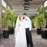 warren_asllani-wedding359_pf