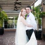 warren_asllani-wedding363_pf