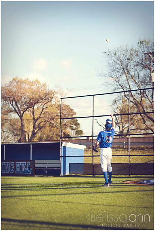 Spring Hill-High School-Senior-Portraits-Photo