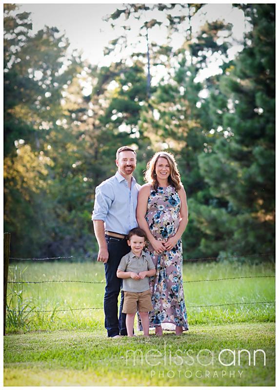 Longview-Portrait-Wedding_Photographer-Photo