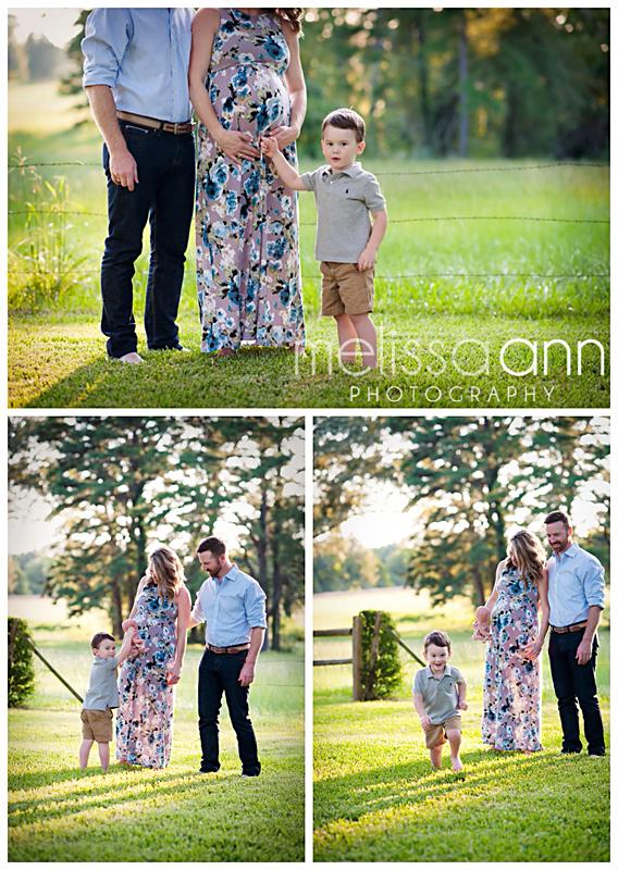 Longview-Portrait-Wedding-Photographer-Photo