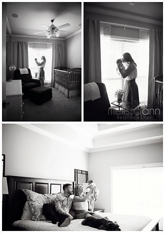 Longview-Family-Portrait-Photographer-Photo