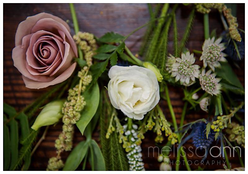 Longview-Wedding-and-Portrait-Photographer-Photo