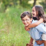 Longview-Child-Family-Portrait-Photographer-Photo_4732