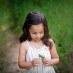 Longview-Child-Family-Portrait-Photographer-Photo_4737