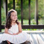 Longview-Child-Family-Portrait-Photographer-Photo_4790