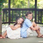Longview-Child-Family-Portrait-Photographer-Photo_4842