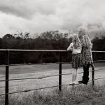Longview-Family-Photographer-Photo_3015_BW