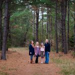 Longview-Family-Photographer-Photo_3035