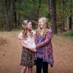 Longview-Family-Photographer-Photo_3083