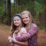 Longview-Family-Photographer-Photo_3098