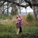 Longview-Family-Photographer-Photo_3157
