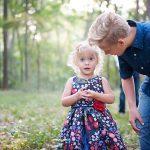 Longview-Family-Portrait-Photographer-Photo_0290