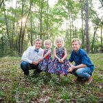 Longview-Family-Portrait-Photographer-Photo_0298