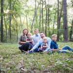 Longview-Family-Portrait-Photographer-Photo_0306