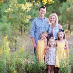 Longview-Family-Portrait-Photographer-Photo_0869
