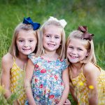 Longview-Family-Portrait-Photographer-Photo_0894
