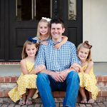 Longview-Family-Portrait-Photographer-Photo_0917