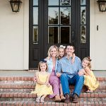 Longview-Family-Portrait-Photographer-Photo_0925