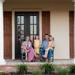 Longview-Family-Portrait-Photographer-Photo_0951