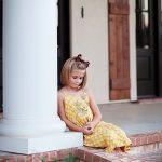 Longview-Family-Portrait-Photographer-Photo_0995
