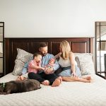 Longview-Newborn-Family-Portrait-Photographer-Photo_1316