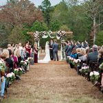 Longview-Wedding-and-Portrait-Photographer-Photo_1817_web