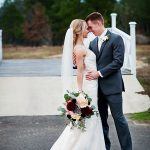Longview-Wedding-and-Portrait-Photographer-Photo_1869_crop_web