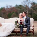 Longview-Wedding-and-Portrait-Photographer-Photo_1904_web