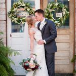 Longview-Wedding-and-Portrait-Photographer-Photo_web
