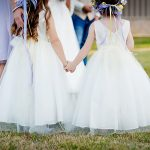 Longview-Weddings-Melissa Ann Photography-Photo_2429_web